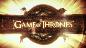 Game of Thrones Title Card (Source: Wikipedia)