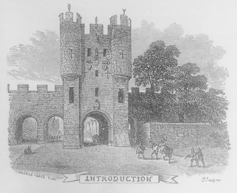 Ivanhoe 1871