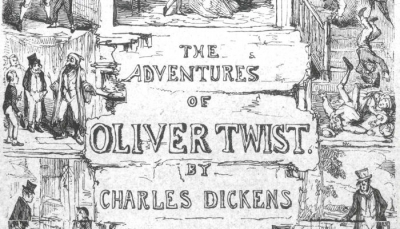 the true motives of charles dickens in the novel oliver twist There are many differences between dickens' book, oliver twist charles dickens' classic story of a young orphan represent the true harshness of their lives.
