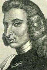 Henry Fielding (1707-1754)