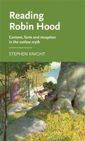 reading Robin Hood