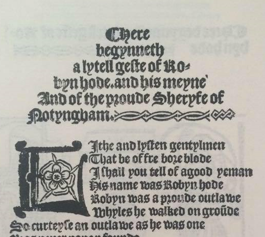an analysis of the 16th century poetry The poetry of the 16th century and the poetry of the 17th century were mainly lyrical  more about the role of women in the 17th century essay  an analysis.
