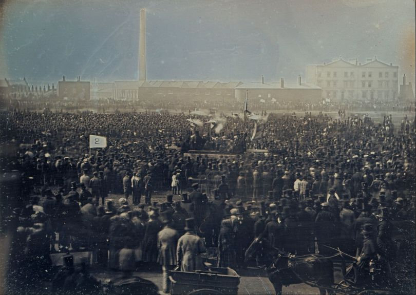 1280px-William_Edward_Kilburn_-_View_of_the_Great_Chartist_Meeting_on_Kennington_Common_-_Google_Art_Project