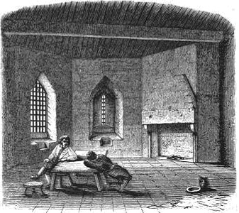 Debtors Prison