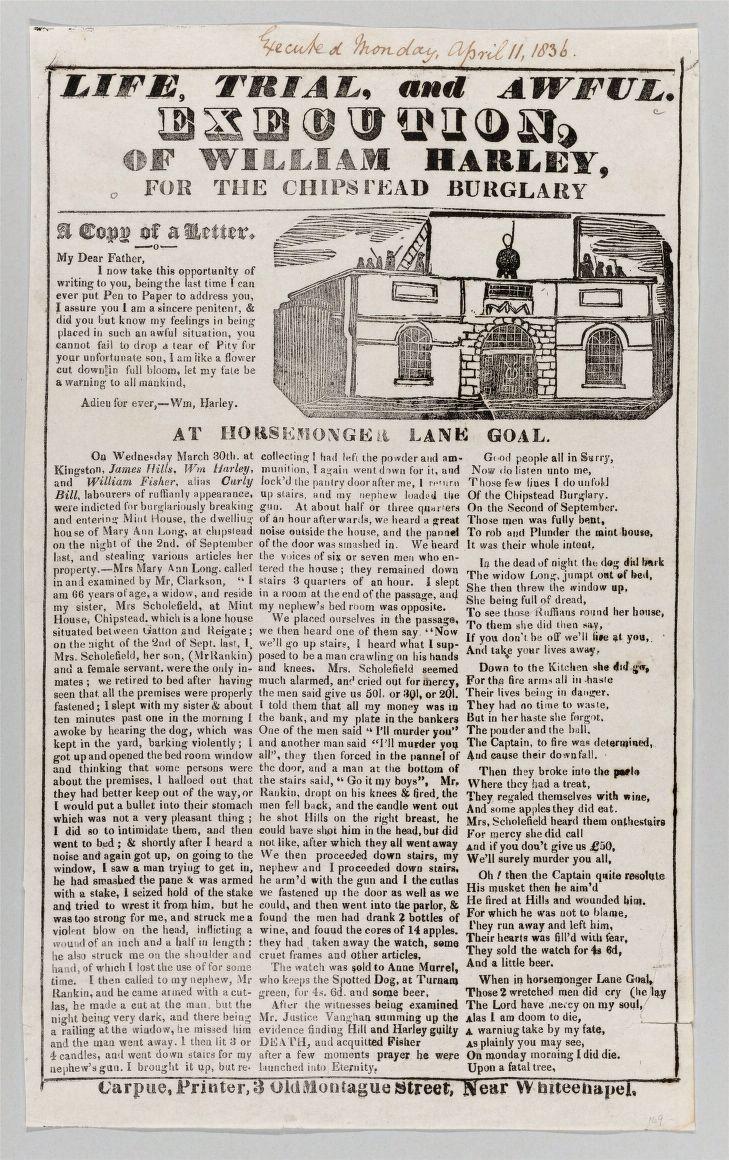 broadside-1836