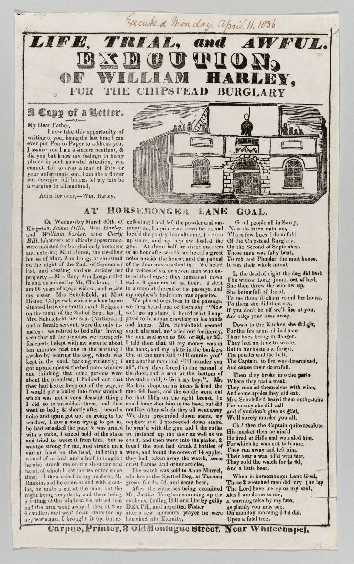 broadside-1836