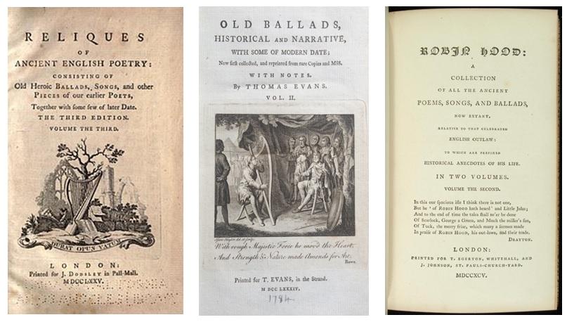 rh-books-1700s