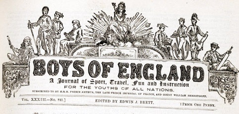 boys-of-england-masthead