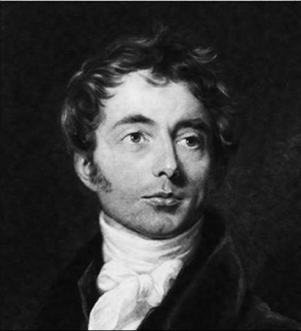Robert Southey william wordsworth
