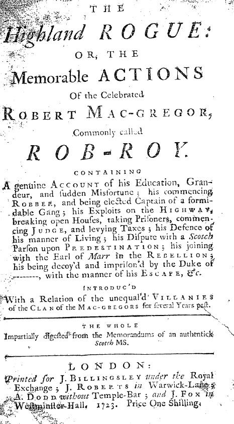 rob-roy-1723
