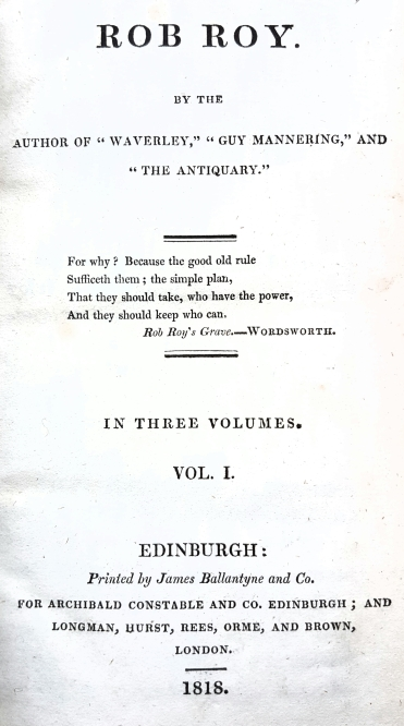 rob-roy-title-page