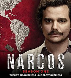 250px-Narcos_season_1