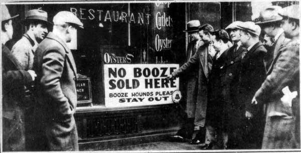 Prohibition1