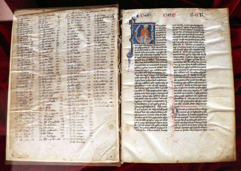 Umbria,_jacopo_da_varazze,_leggenda_aurea,_1290_ca._01