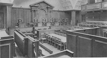 Old_Bailey_courtroom