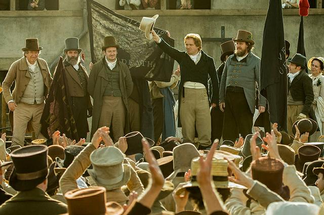 Peterloo_TIFF2018