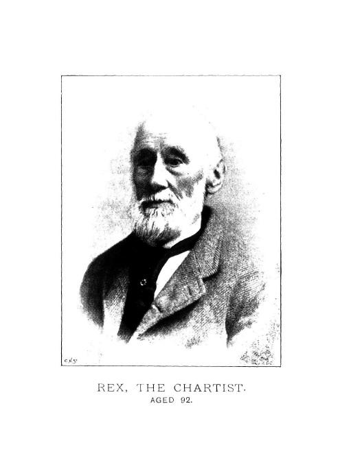Rex image