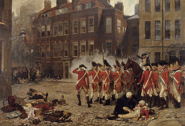 the_gordon_riots_by_john_seymour_lucas