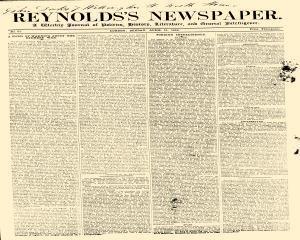Reynolds News