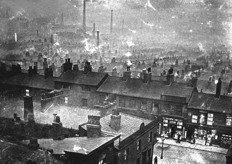 ancoats-in-the-1870s