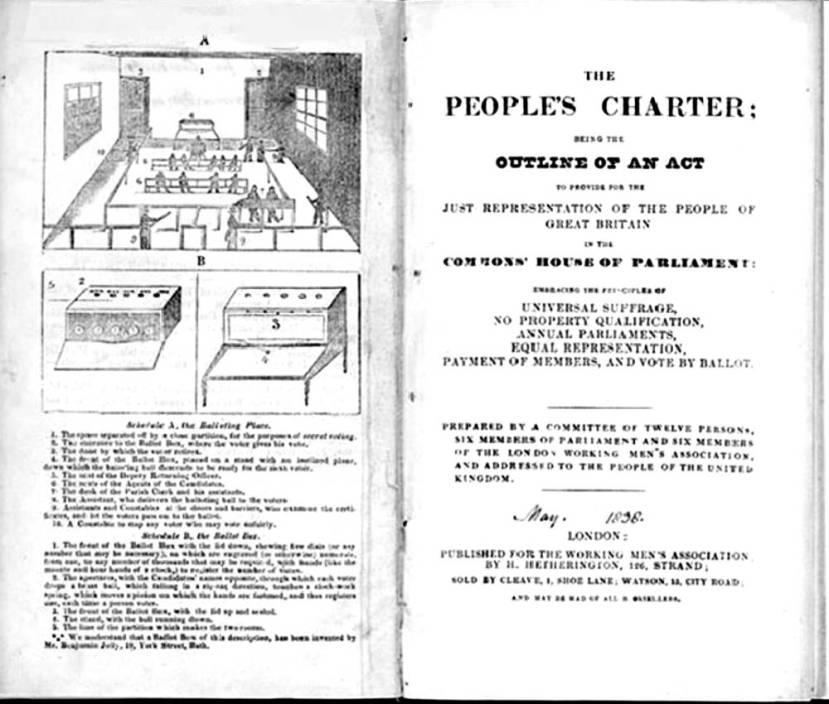 charter4