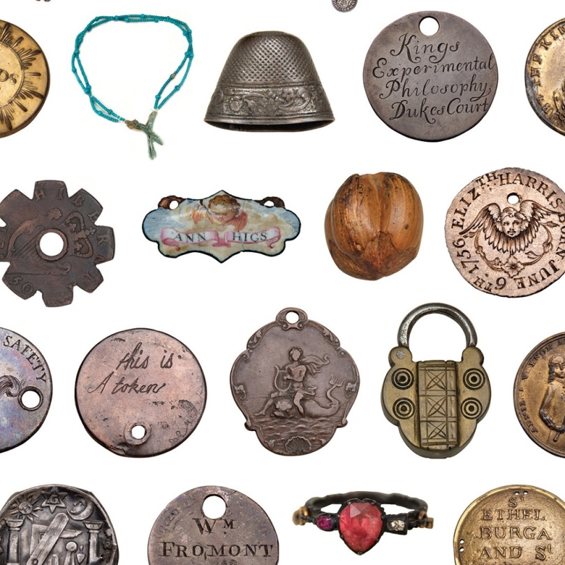 Tokens-©-The-Foundling-Museum-Object-Handling-2-1