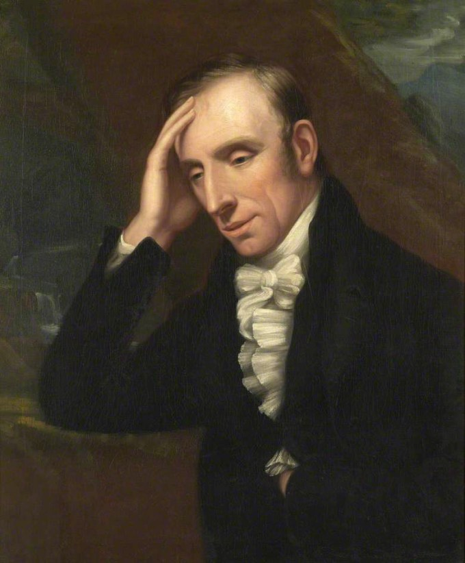 williamwordsworth1