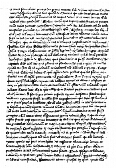 Arundel MS No. VII