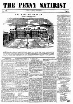 penny newspaper EO 06