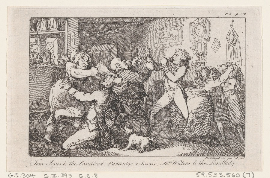 Tom_Jones_&_the_Landlord,_Partridge_&_Susan,_Mrs_Waters_&_the_Landlady,_from__The_History_of_Tom_Jones,_a_Foundling__by_Henry_Fielding_MET_DP872043