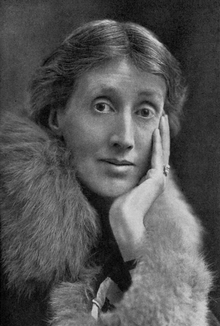virginia-woolf-people-page