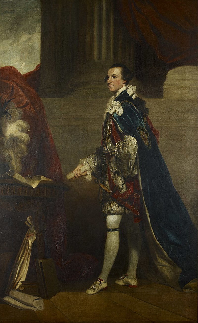 800px-Charles_Watson-Wentworth,_Second_Marquis_of_Rockingham