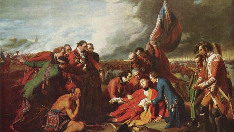 battle-of-quebec-1759-hero