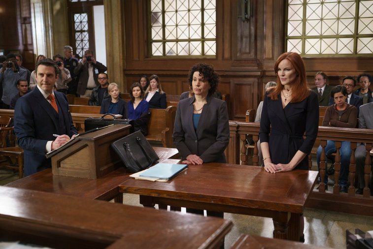 marcia-cross-on-trial-law-order-svu-2015