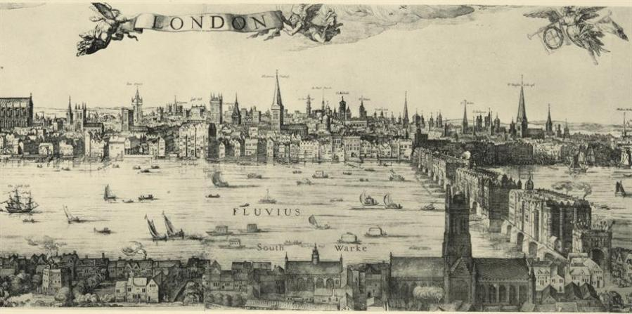 out_of_copyright_visscher_view_of_london_1616.tmb-img-912