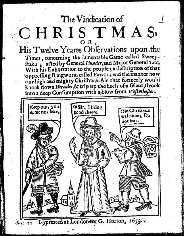 cromwellian-christmas-1