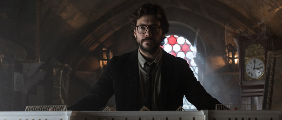 la-casa-de-papel-money-heist-season-4-release-date-netflix-uk-the-professor