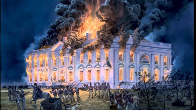 the-british-burn-washington-dc-200-years-agos-featured-photo