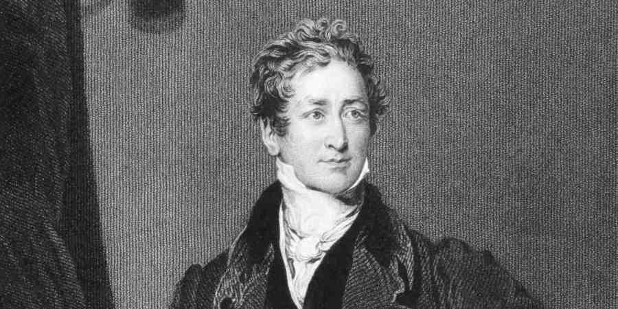 sir-robert-peel